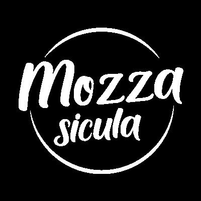 Mozzasicula
